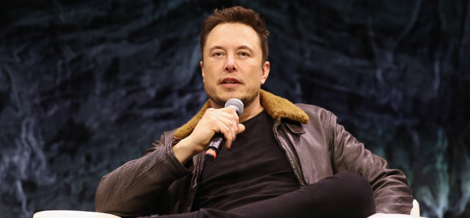 Elon Musk Once Gave Some Surprising Business Advice. 4 Years Later, It's Clearly Brilliant