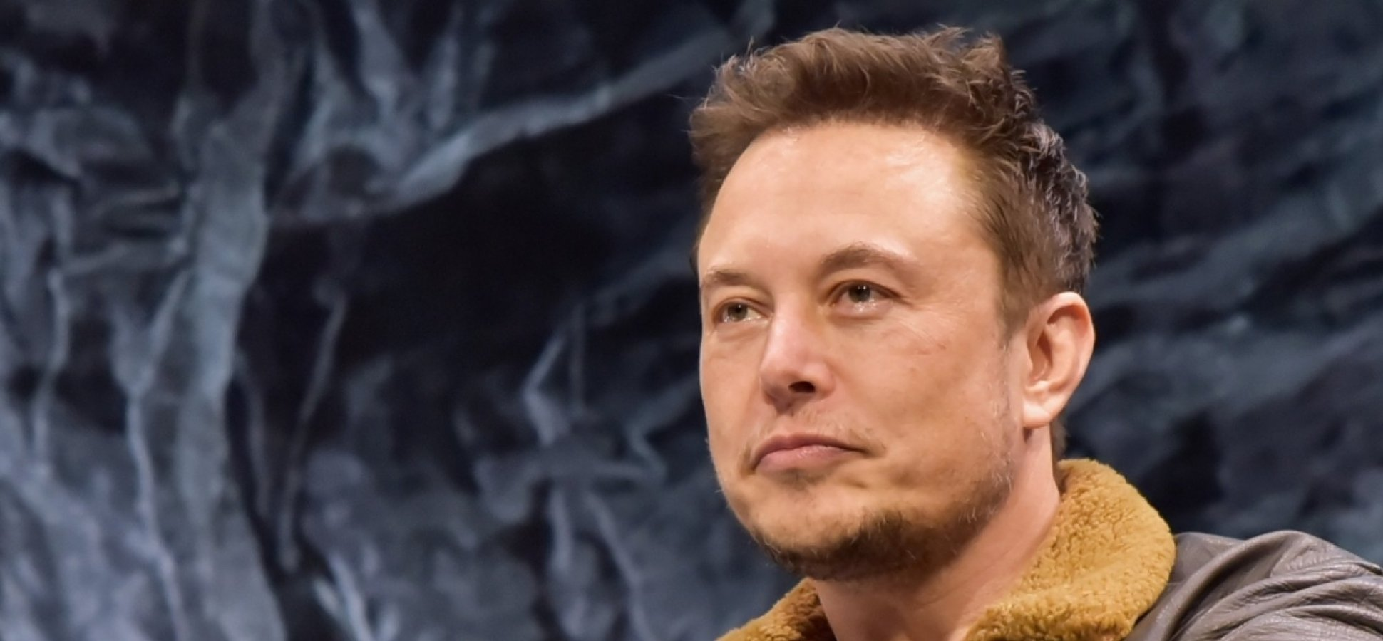 Elon Musk Cut the Gordian Knot of Corporate Spending