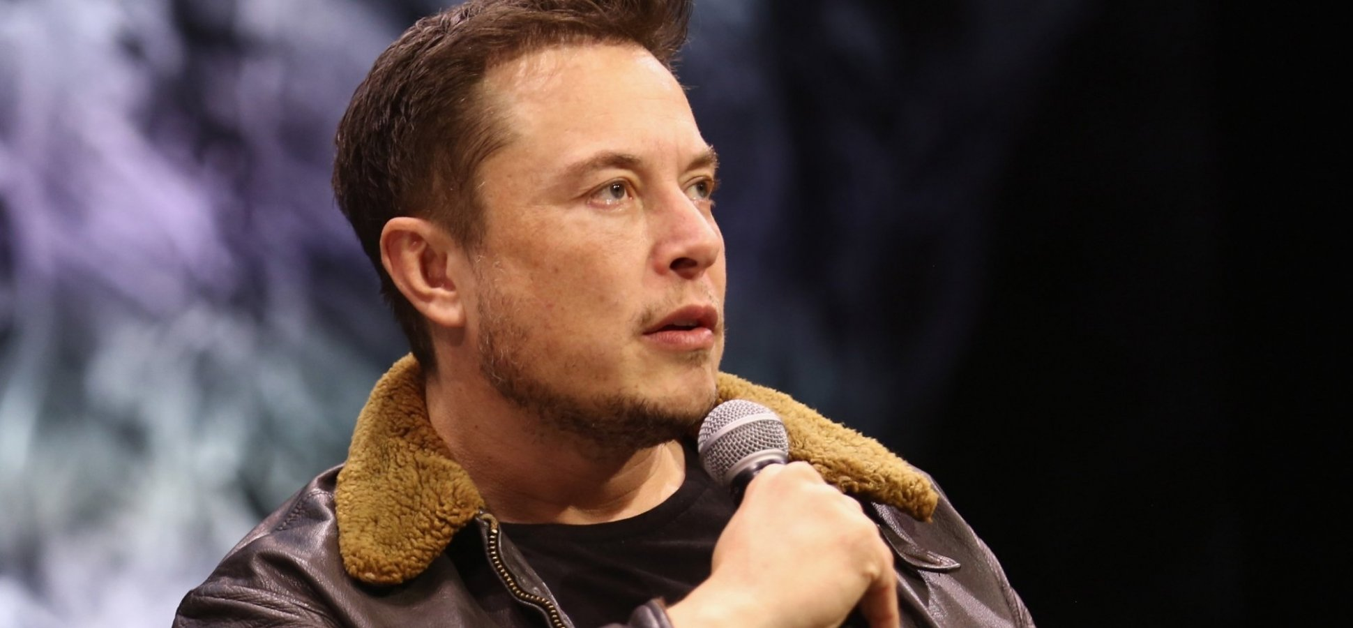 Here's What You Need to Be Wealthy and Wildly Successful, According to Elon Musk's Ex-Wife