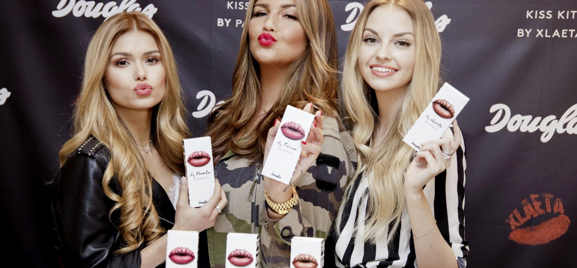 7 Steps to Making Yourself the Influencer That Defines Your Brand