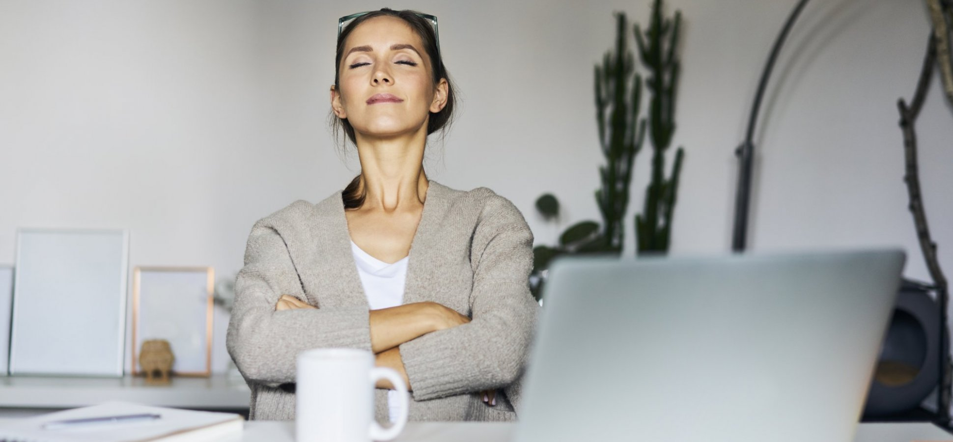 How To Increase Productivity And Focus In 5 Minutes
