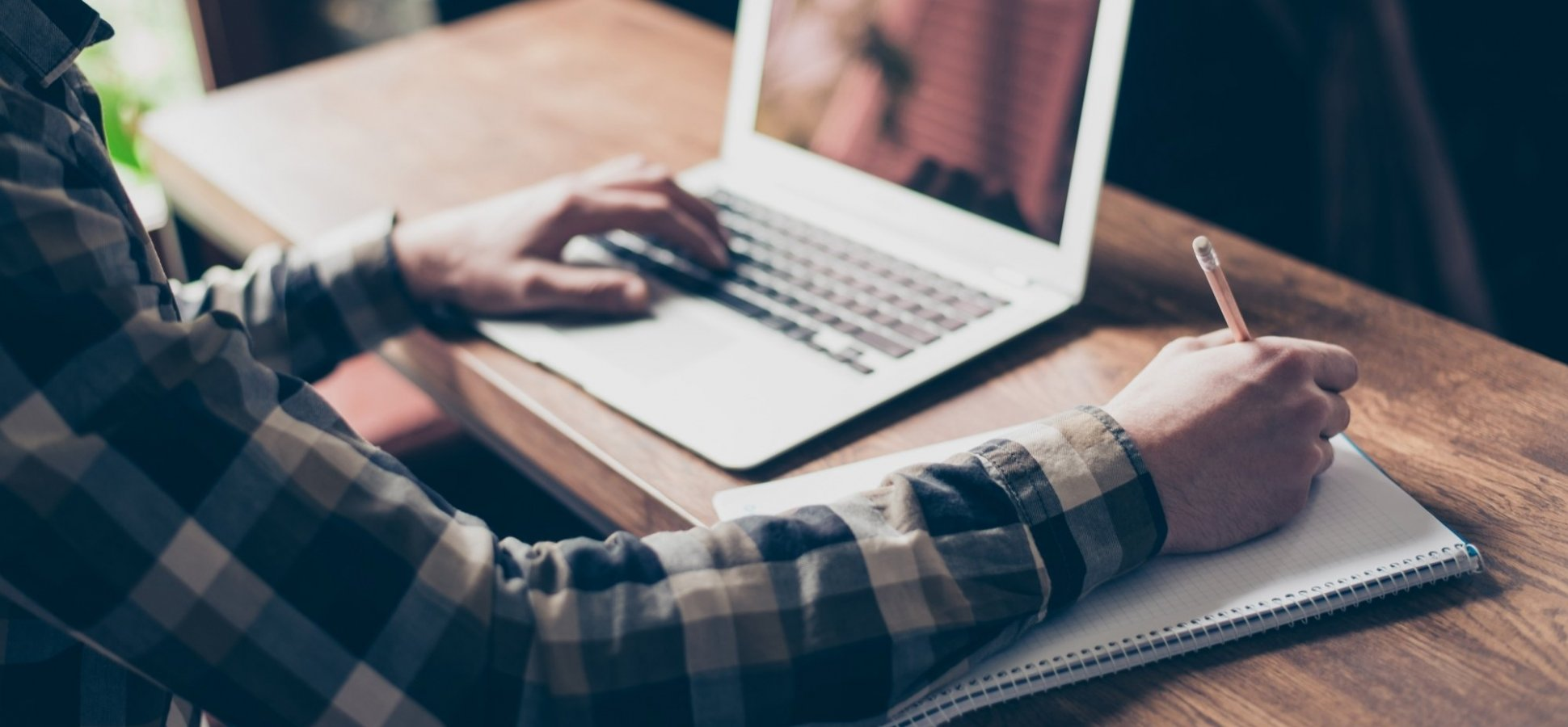 20 Online Courses That Will Make You More Successful in 2020