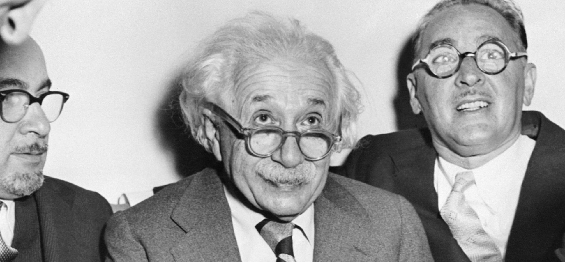 15 Quotes That Will Make You Feel Smarter Immediately