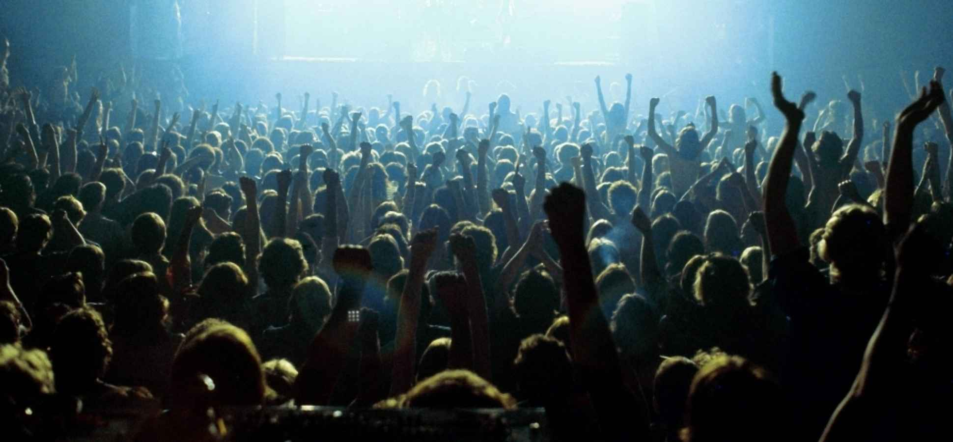 5 Keys to Growing Your Audience