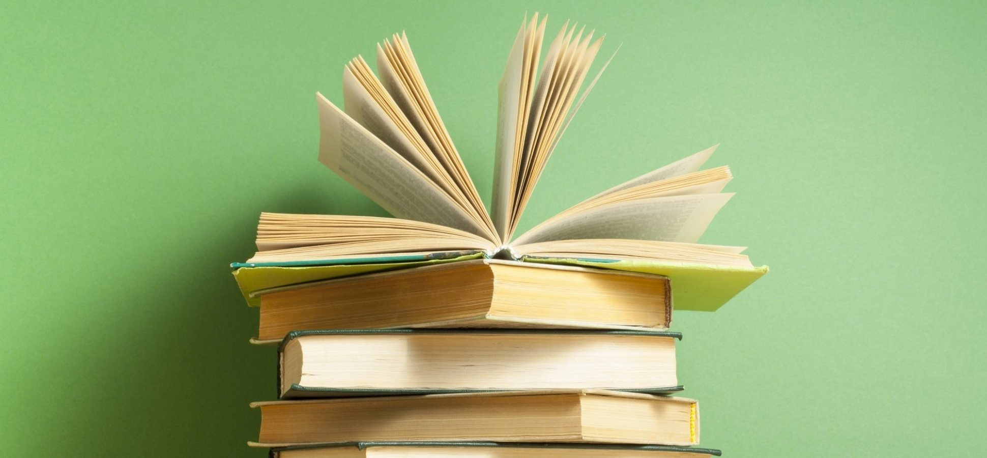 12 Books That Show How Great Innovators Really Changed the World