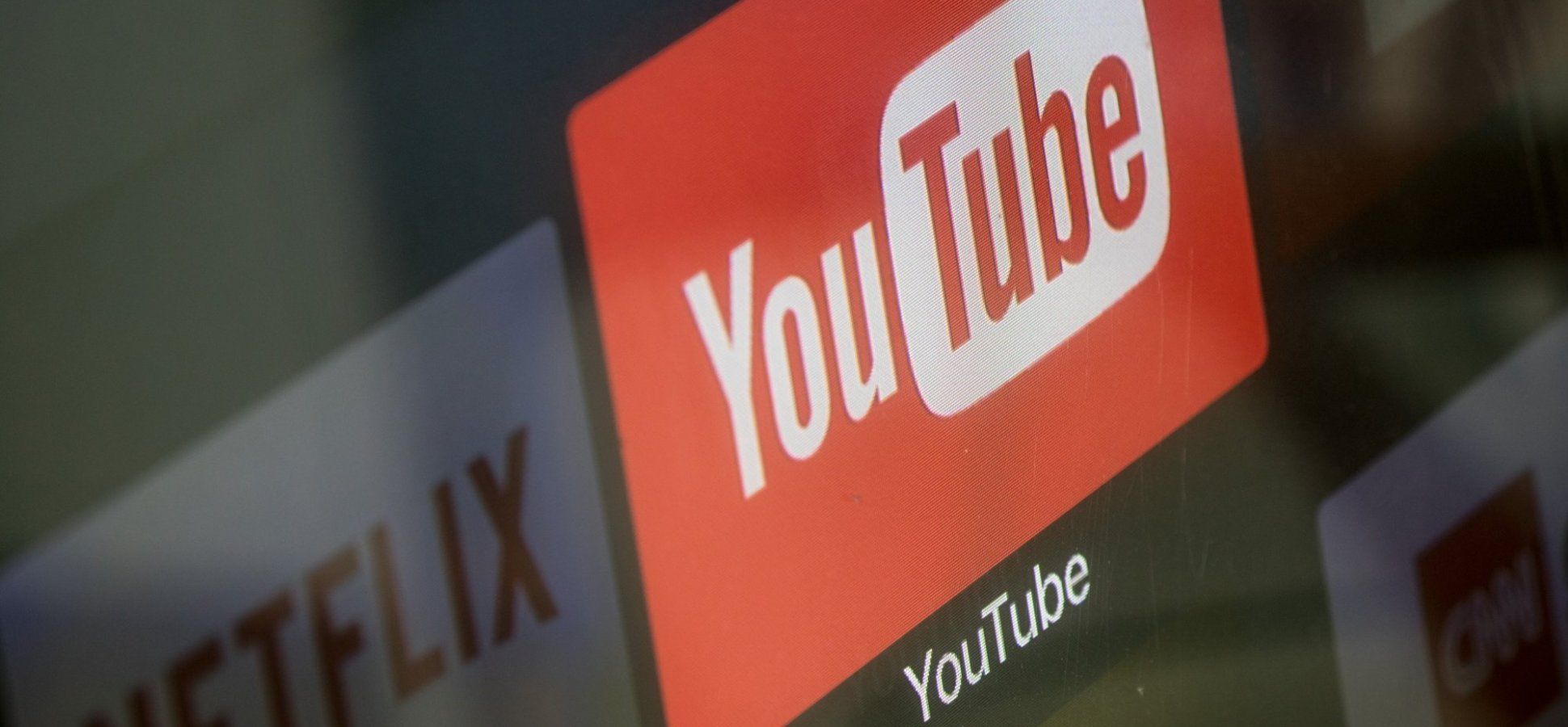 YouTube Decides It Doesn't Want to Be Netflix