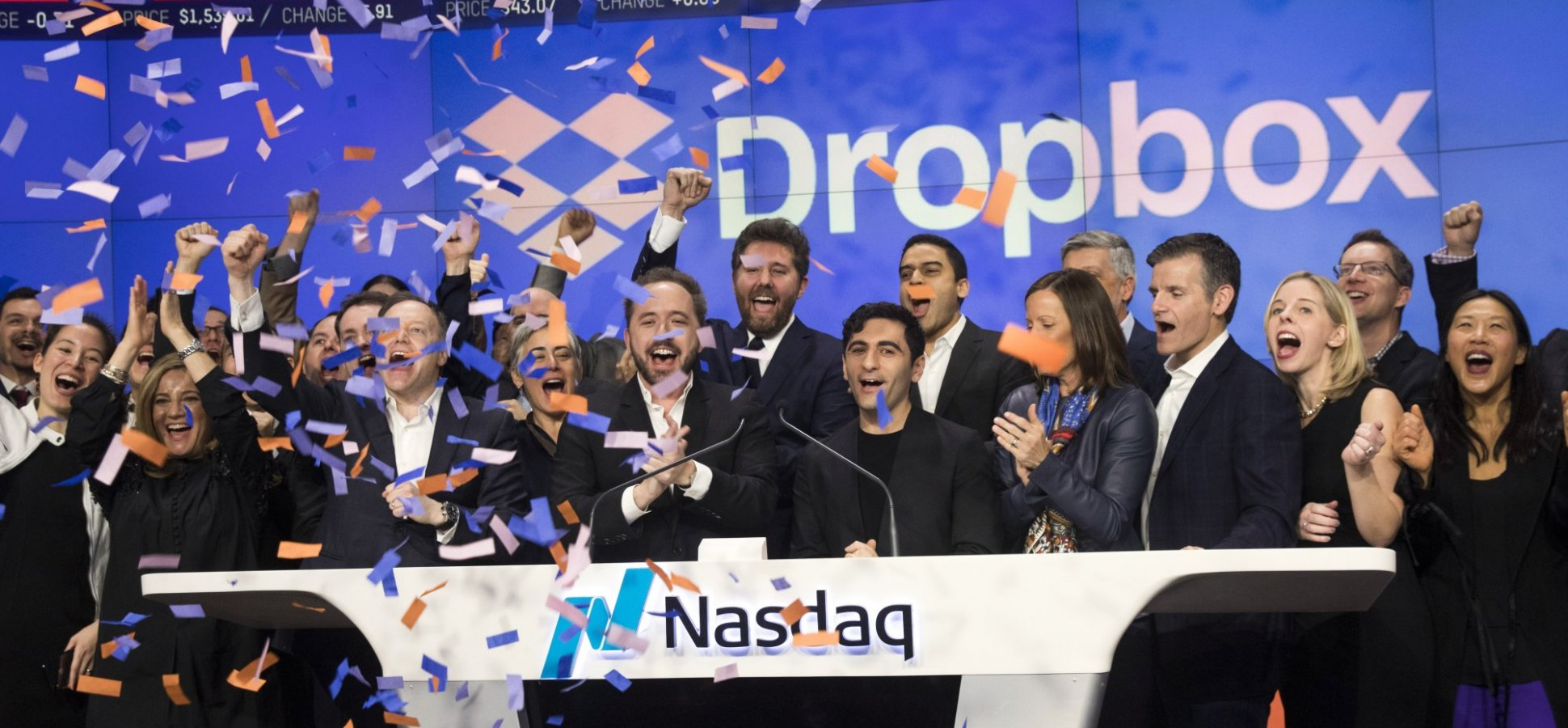 3 Presentation Tips I Learned From Preparing CEOs for IPOs