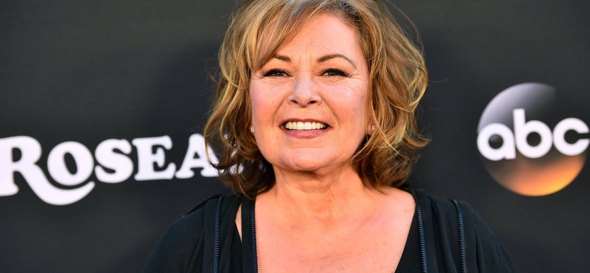 6 Steps to Dealing With Online Trolls, Courtesy of Ambien's Maker and Roseanne Barr
