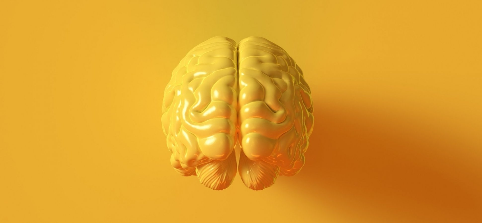 Want To Stop Your Brain From Aging By Up To 10 Years? This 1 Simple Thing Might Do It, Says Science