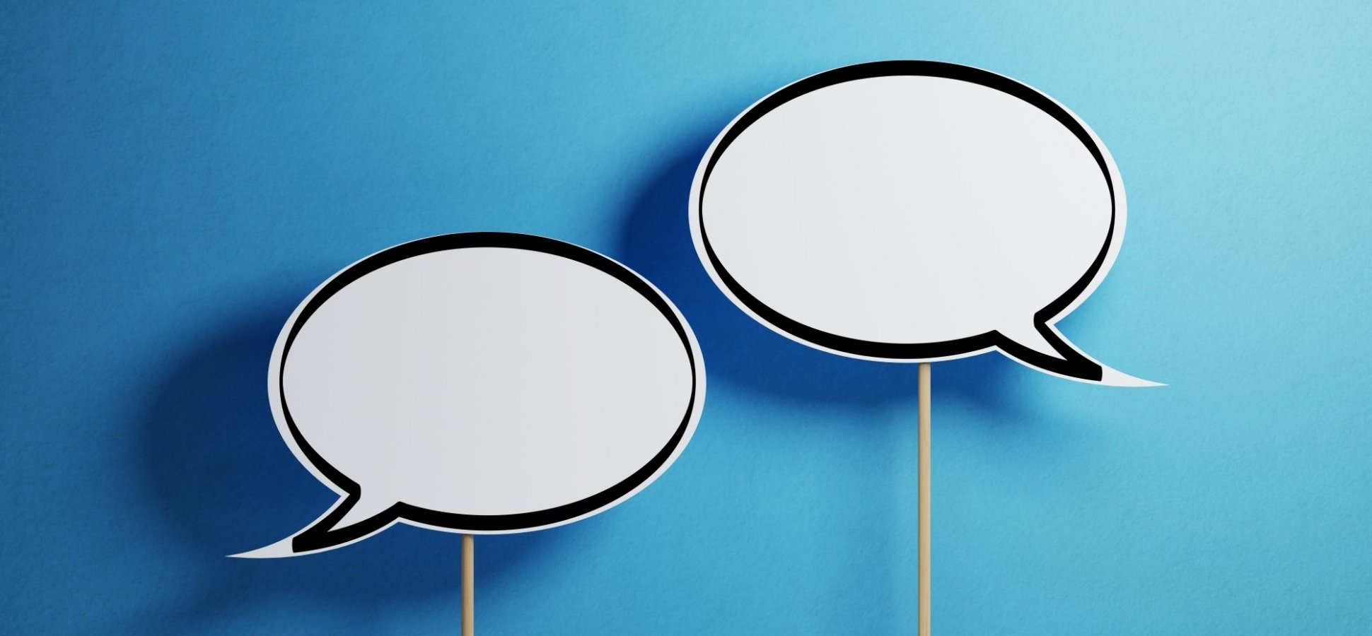 10 Easy Tricks That Will Instantly Make You a Better Conversationalist