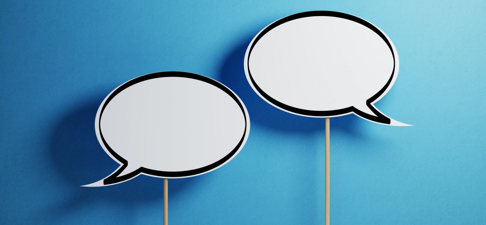 11 Questions Interesting People Always Ask to Spark Great Conversations