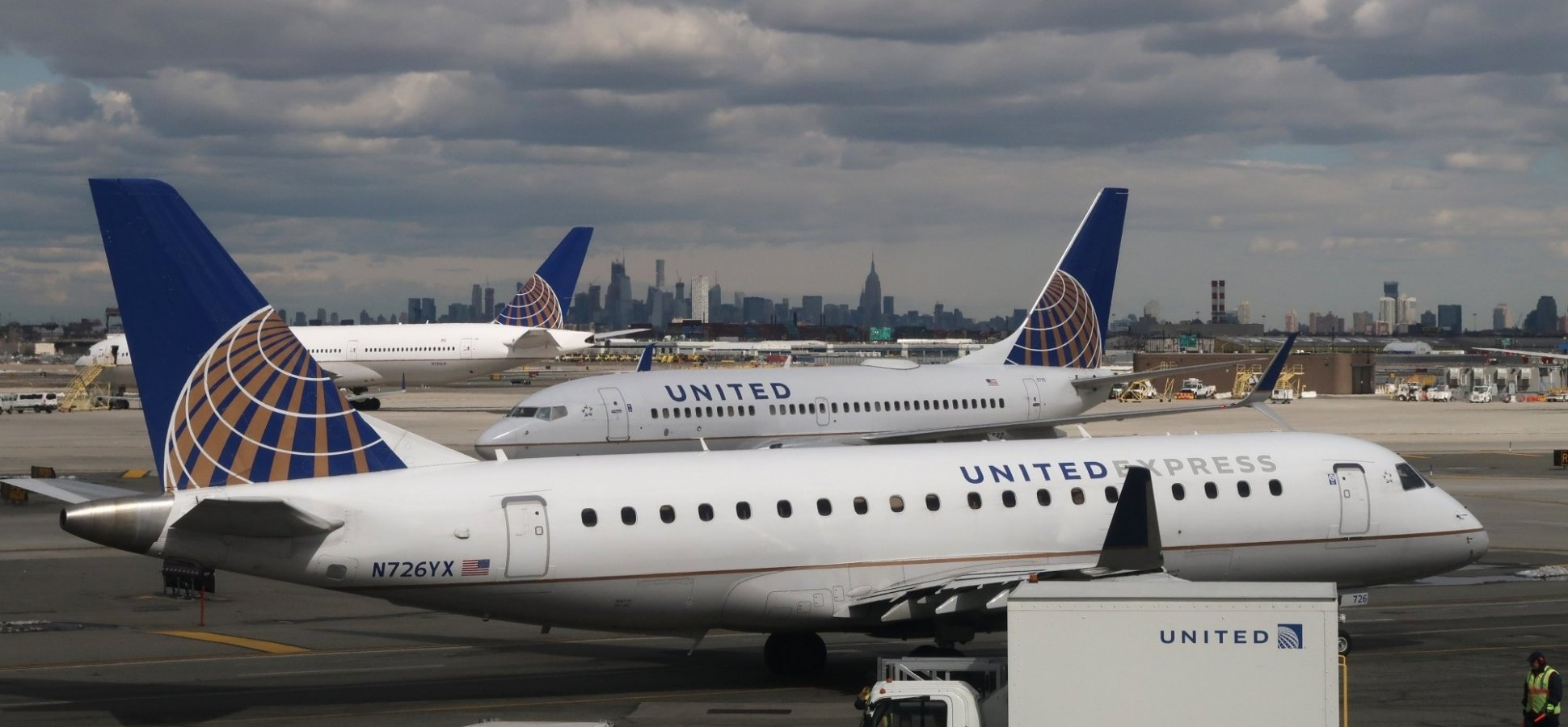 united airlines flight attendants are angry about what the airline