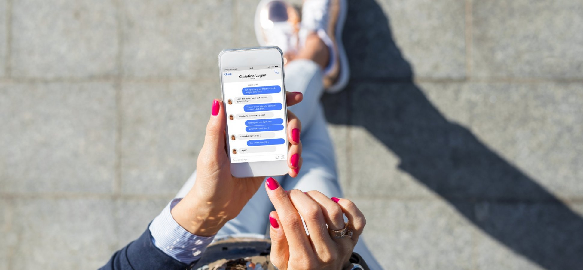 6 Facebook Messenger Tools You Need to Scale Your Growth