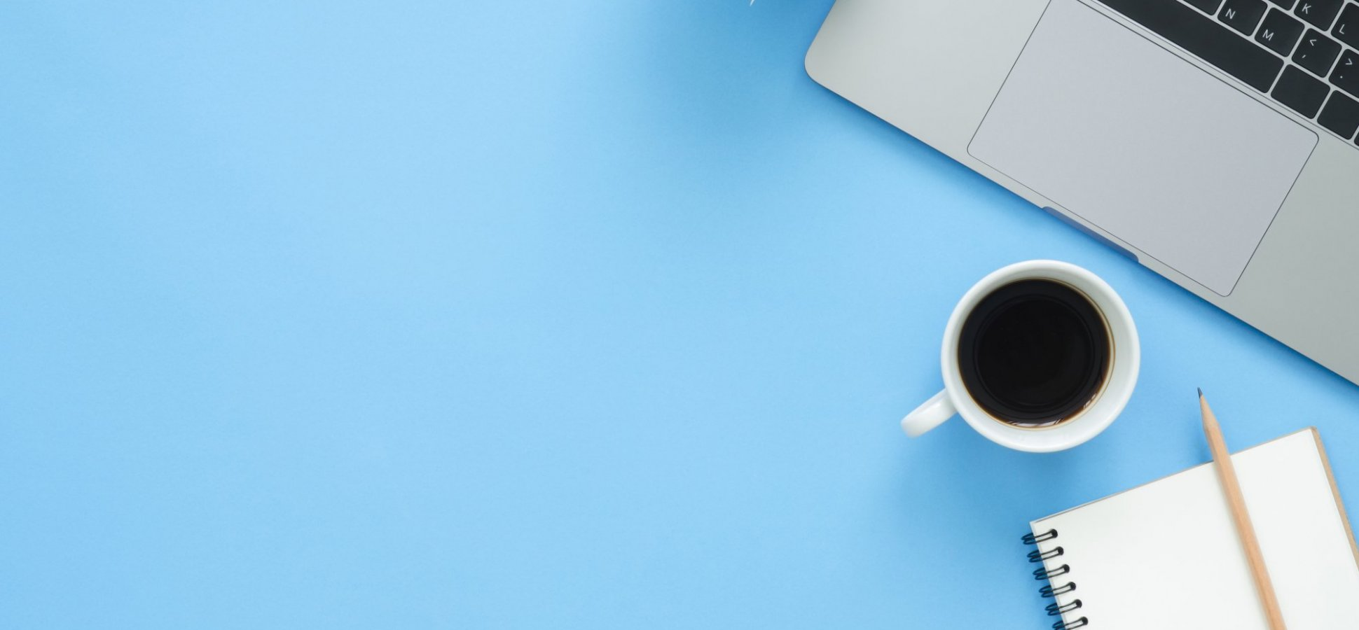 6 Ways to Write Buzz-Worthy Blog Posts that Stand Out Against Your Competitors