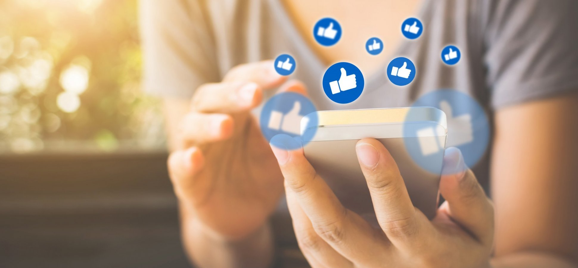 Facebook Updates Comment Ranking System to Reduce Reach of Commenting Baiting