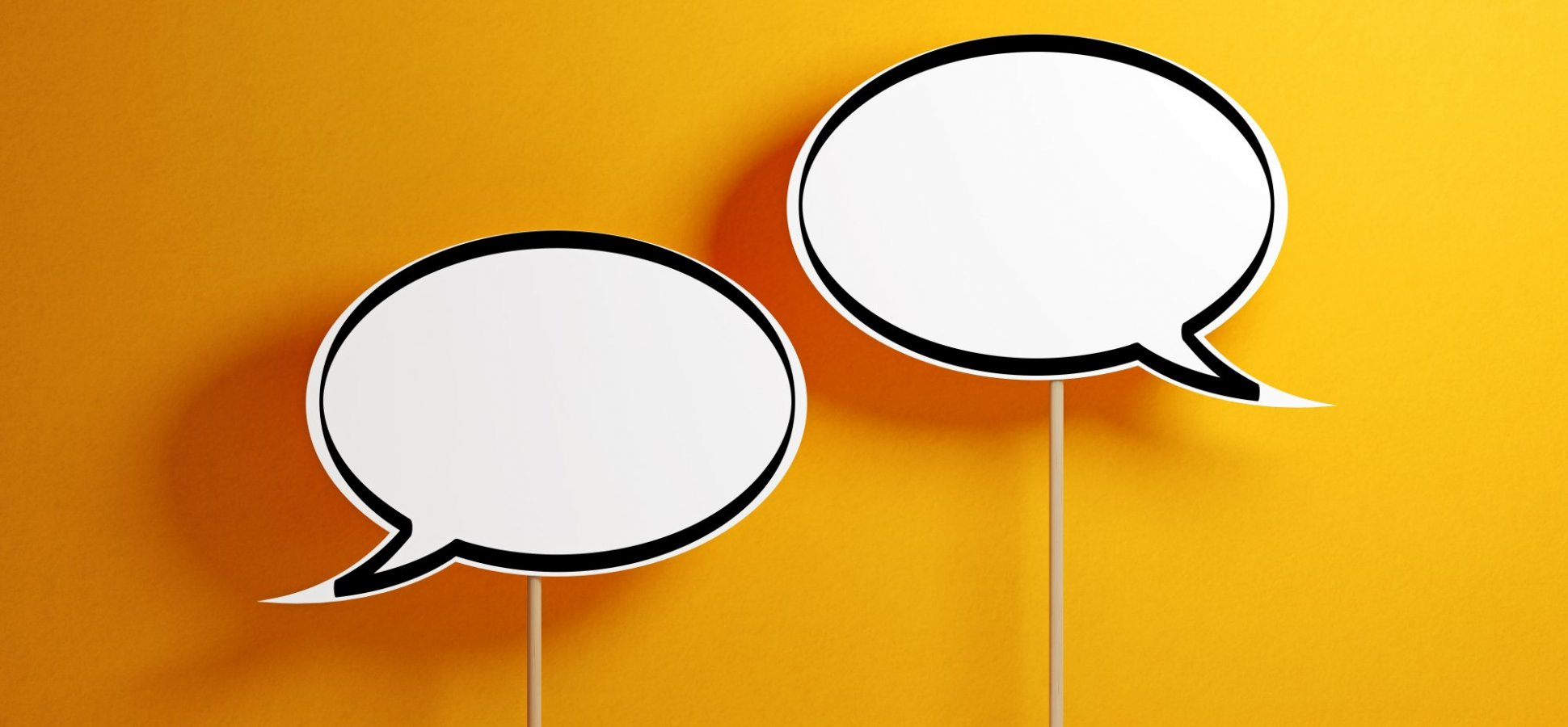 5 Questions the Most Interesting People Will Always Ask in Conversations