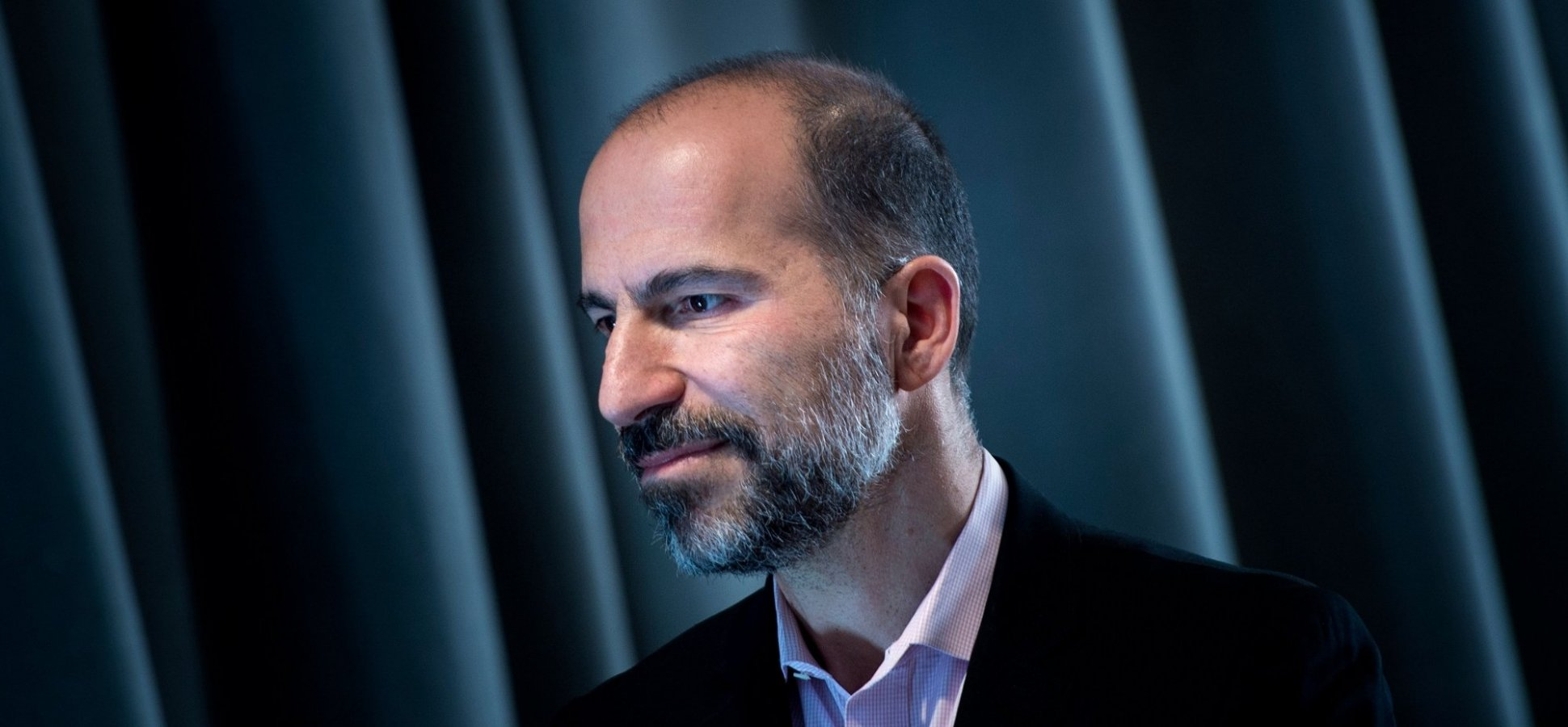 Uber Just Laid Off 350 More Employees. Here's Why That Won't Help the Company Make Money