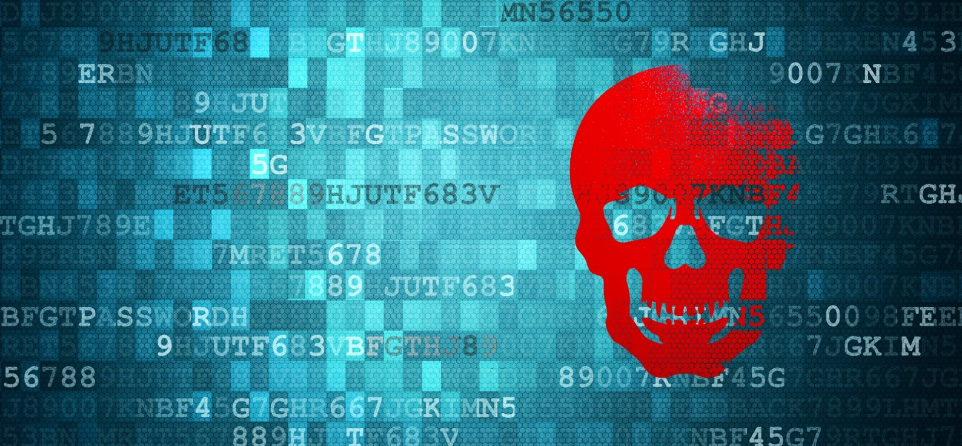 A New Android Malware Affects 25 Million Smartphones. Here's What You Need to Know About the Dangers of Open Systems