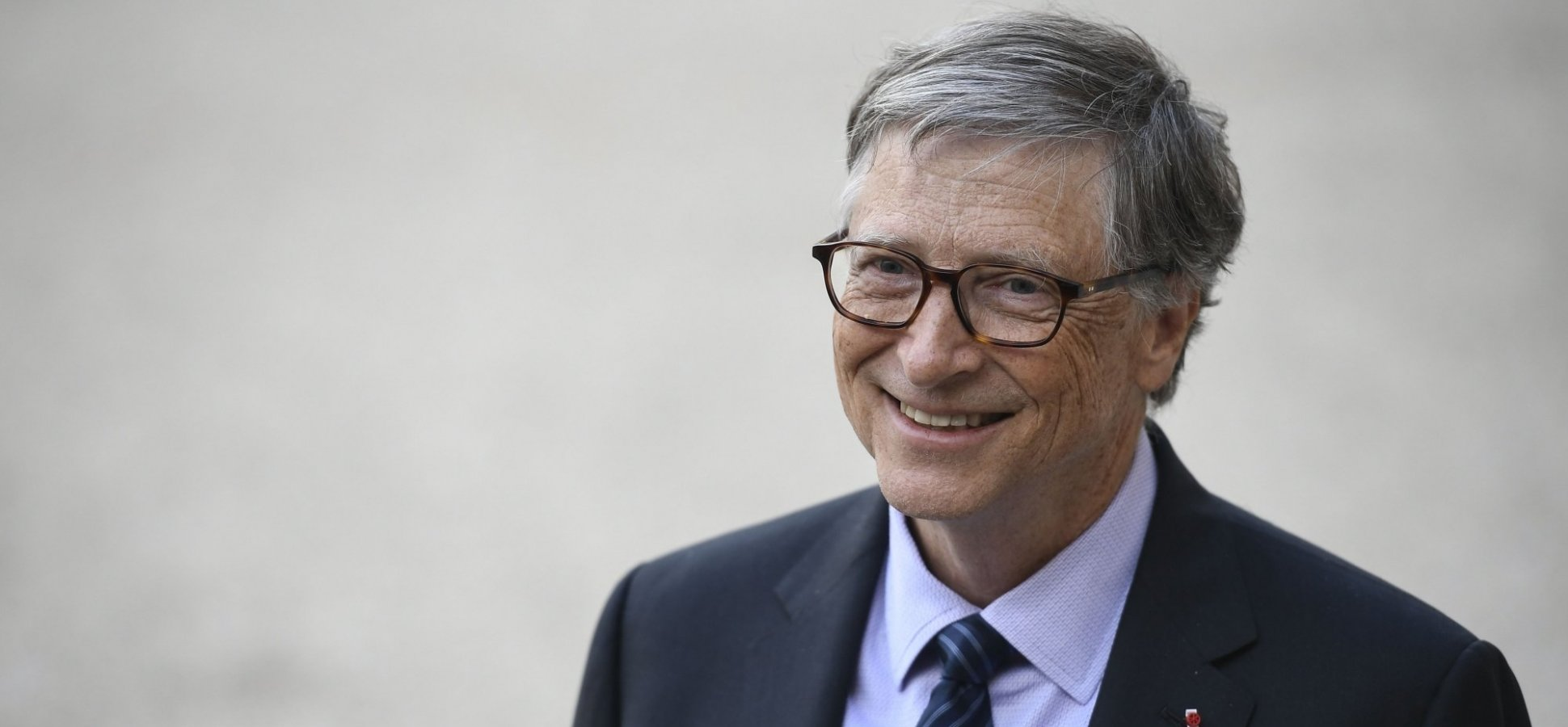 Bill Gates Says You Must Provide This Perk if You Want to Hire and Keep the Best Employees