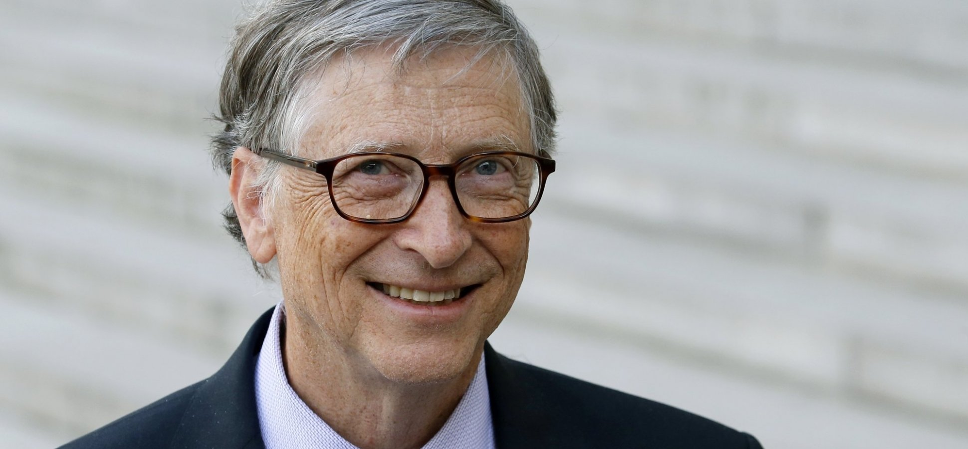 these are the 5 books bill gates wants you to read this summer inc com