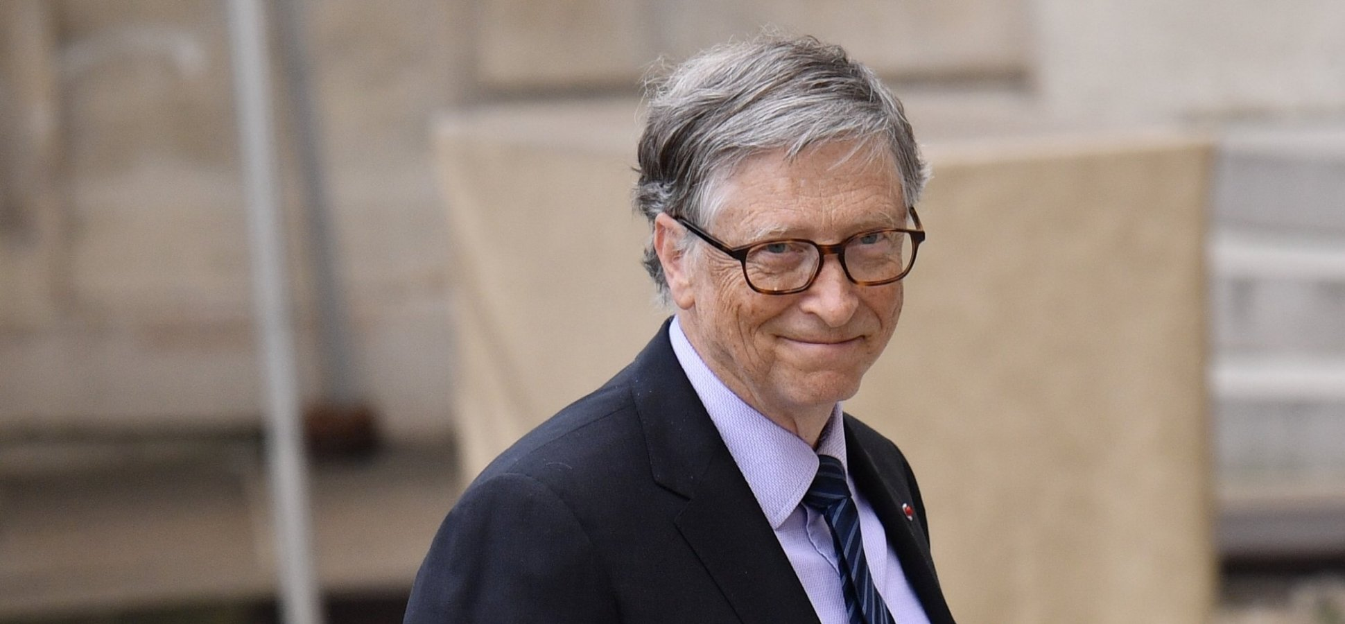 bill gates s simple trick for finding a career where you ll shine