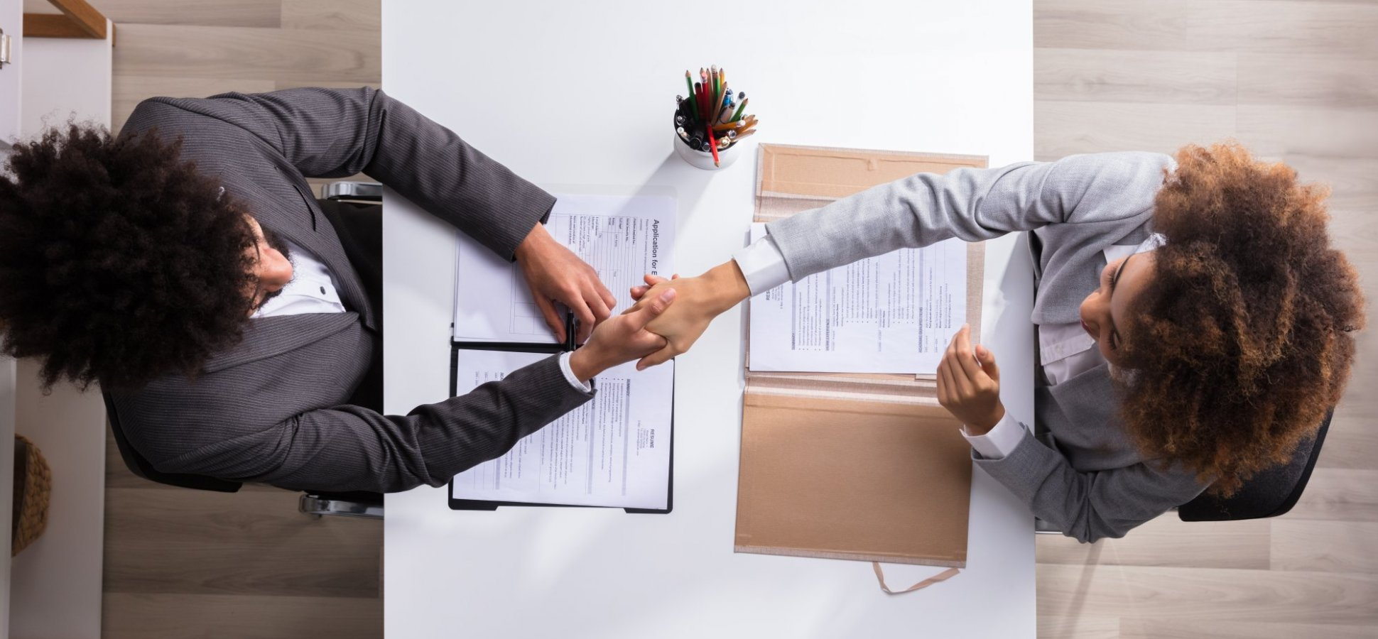 3 Questions to Ask to Find the Most Qualified Candidate for Your Company