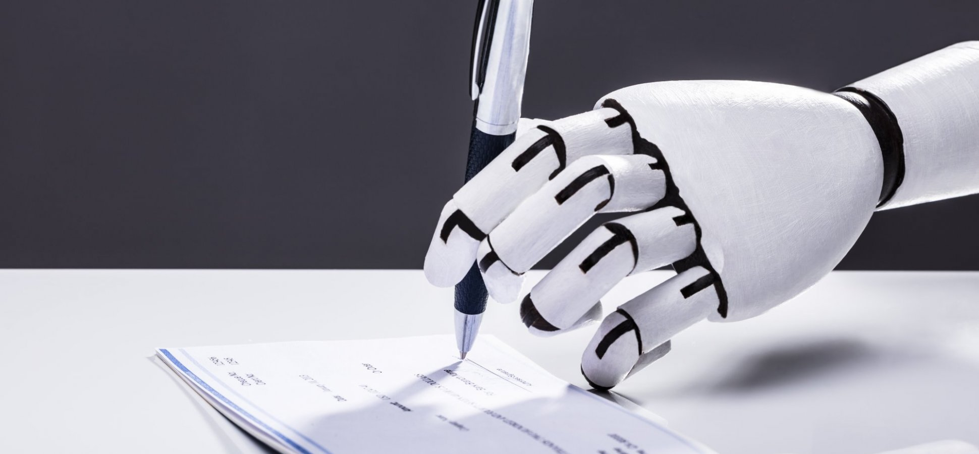 How to Automate Payroll | Inc com