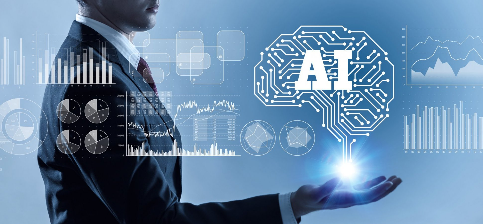 The Right (and Wrong) Way to Introduce AI Into Your Marketing Execution