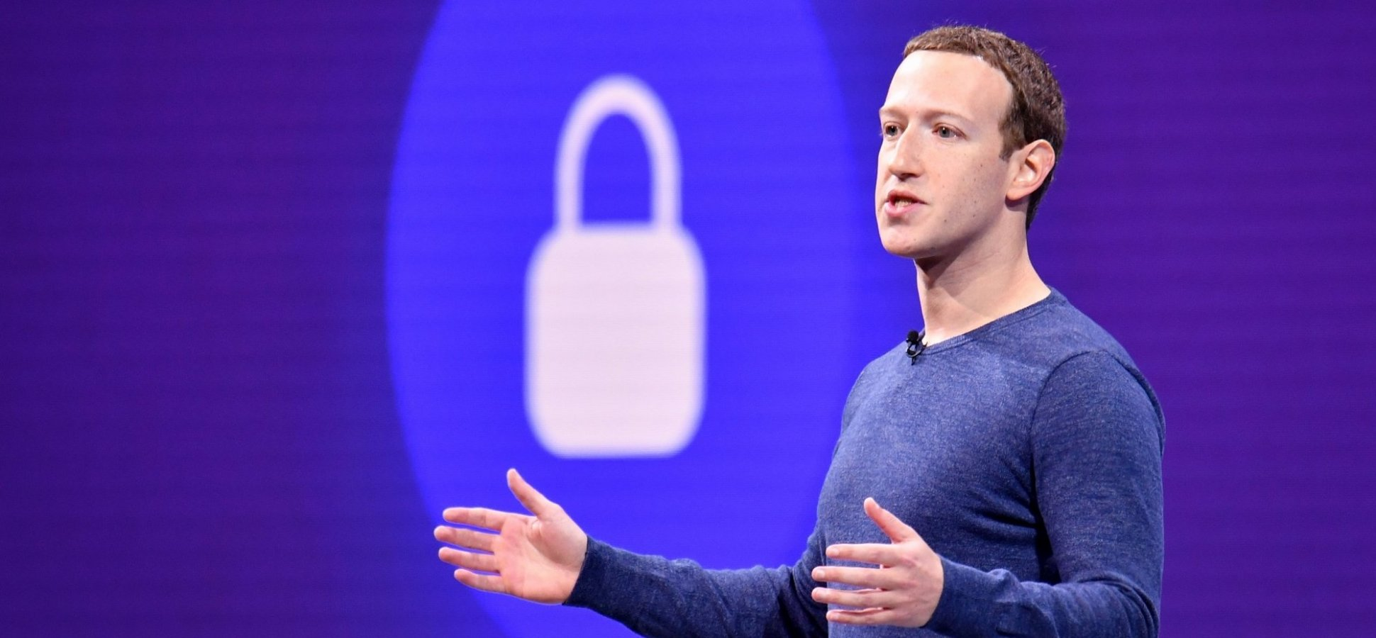 11 Big Changes Coming to Facebook: What You Need to Know