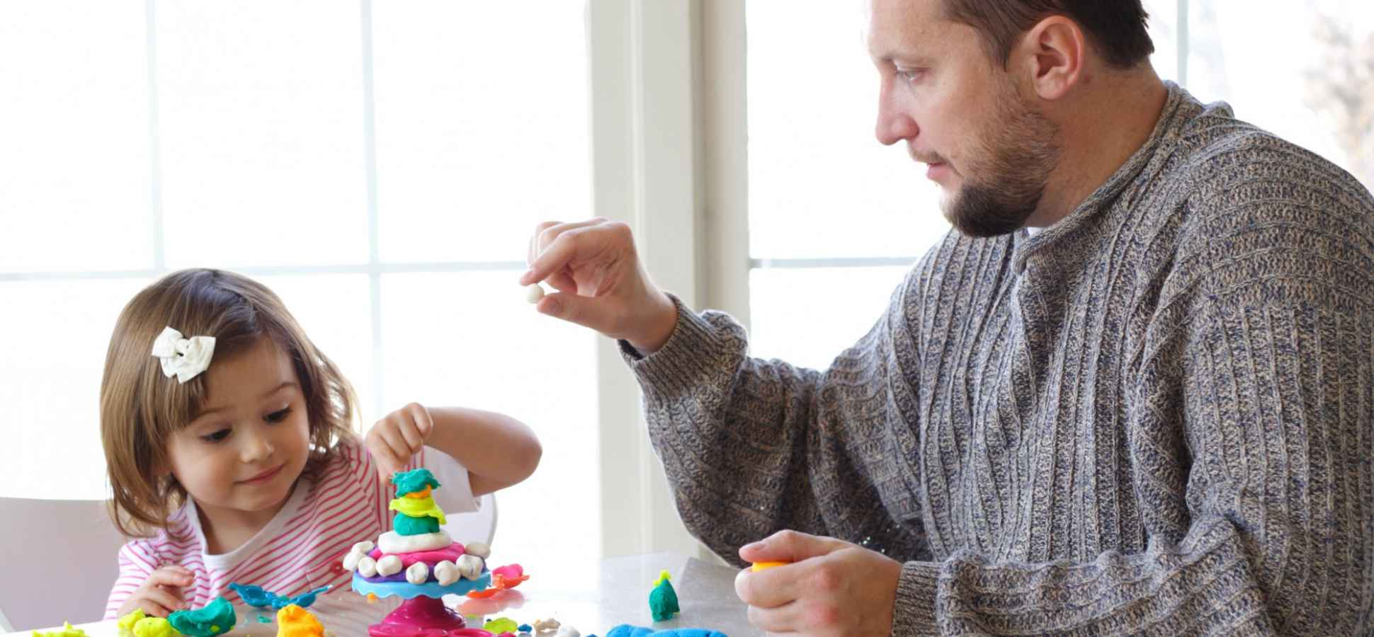 65 Percent of Kids Will Have Jobs That Haven't Been Invented Yet. These Toys Can Help