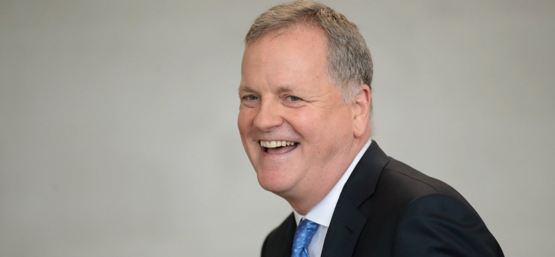 American Airlines' CEO Finally Flew in the Airline's New, Maximum Discomfort Planes. Here's His Review