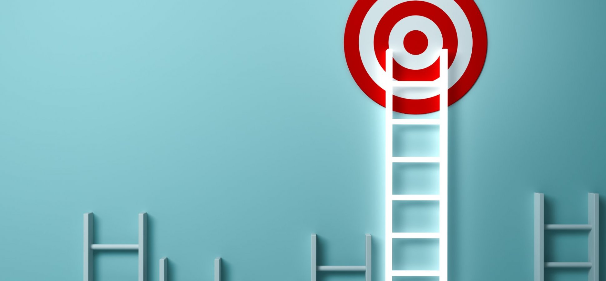 Help Your Team Deliver Results With This Goal-Setting Approach