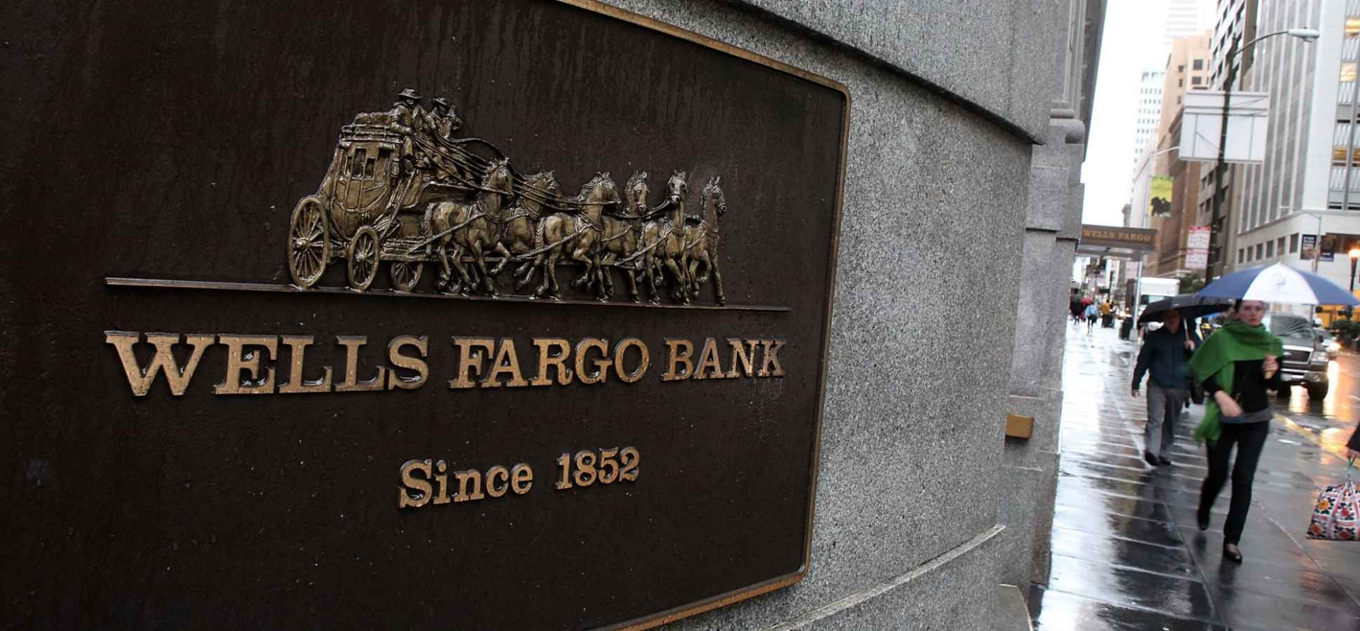How Could 5,000 Employees Cheat? The Science Behind the Wells Fargo Scandal
