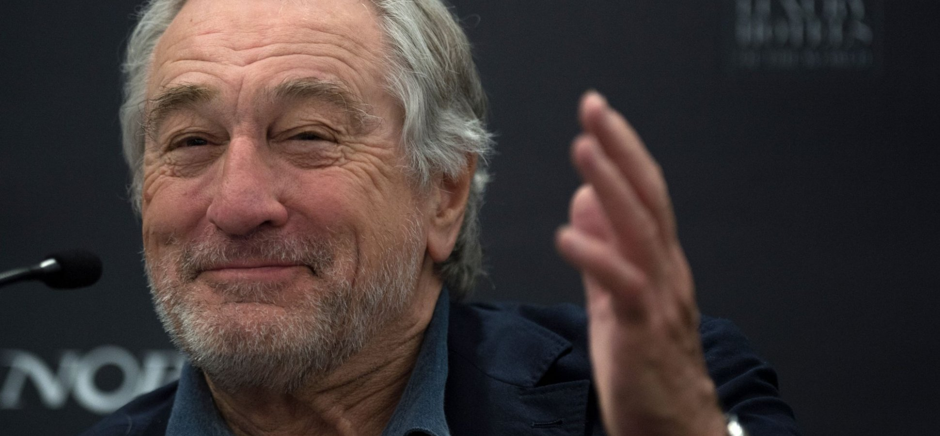 What Robert De Niro Taught Me About Crafting an Effective Sales Pitch