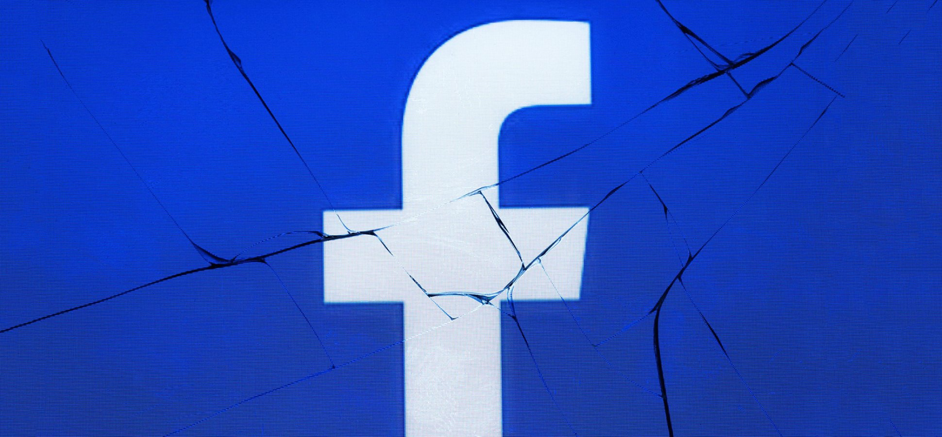 Why It's Time to Start Advertising on Platforms Other Than Facebook