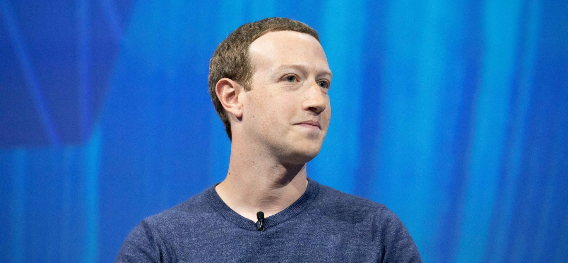 Facebook Investors Voted in Support of Proposals to Fire Mark