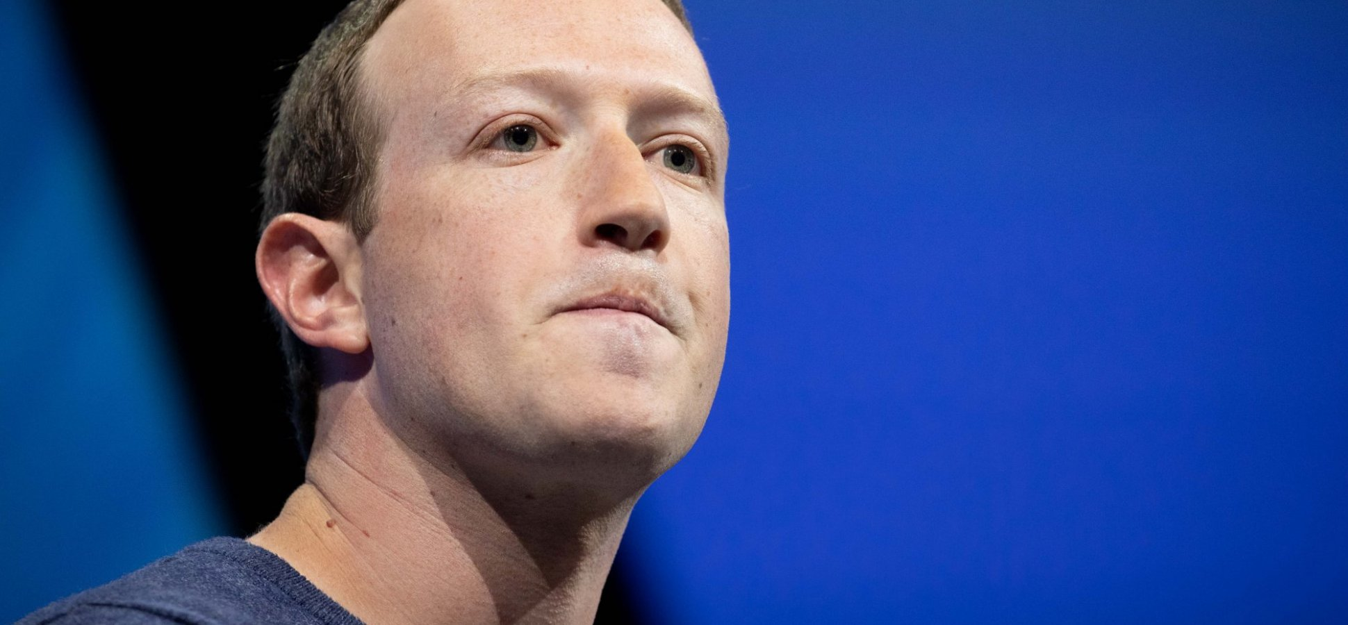 Facebook's Getting Slammed for Data Practices, and Now It's Asking Banks for Your Financial Information
