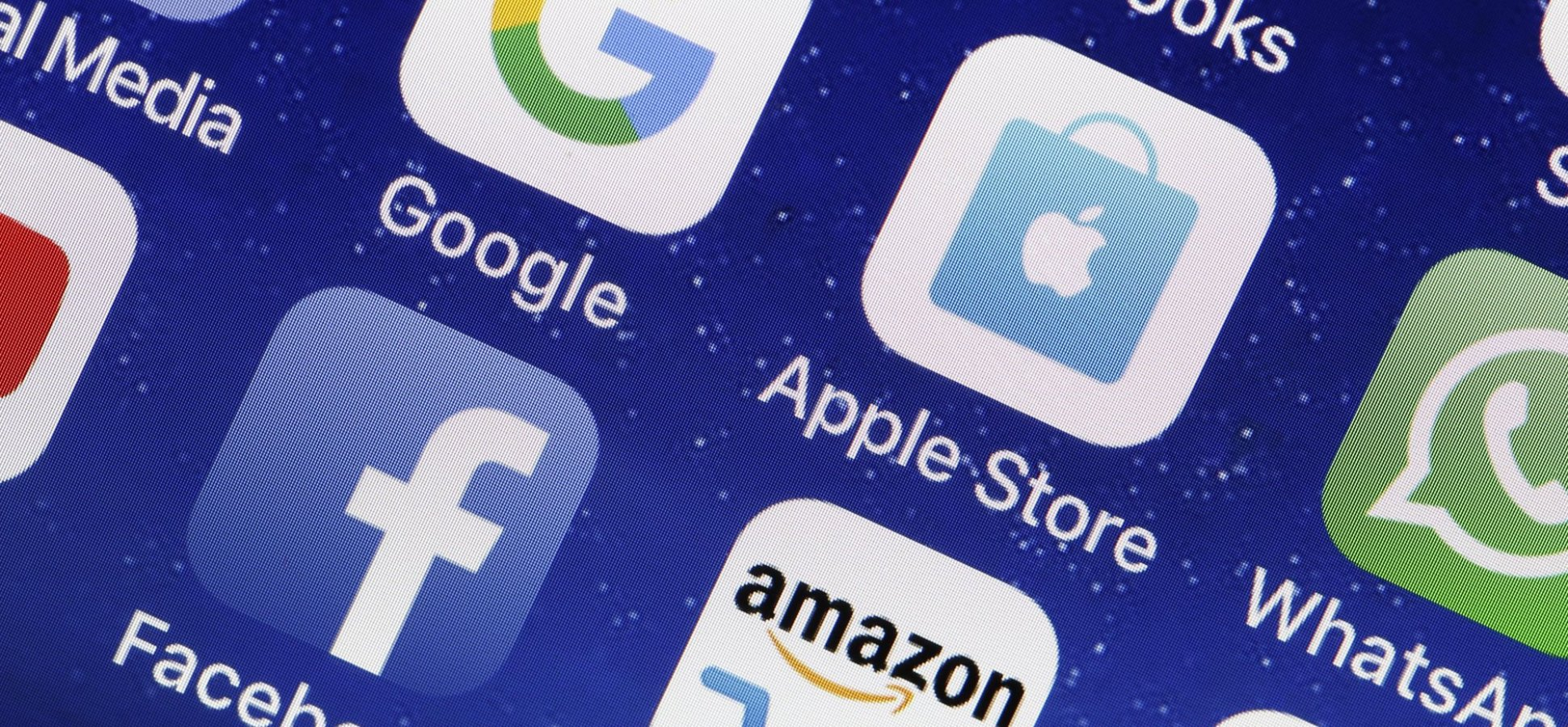 Apple, Google and Netflix All Use This Surprising Strategy to Find the Best Candidates. (Yes, You Should Definitely Copy It)