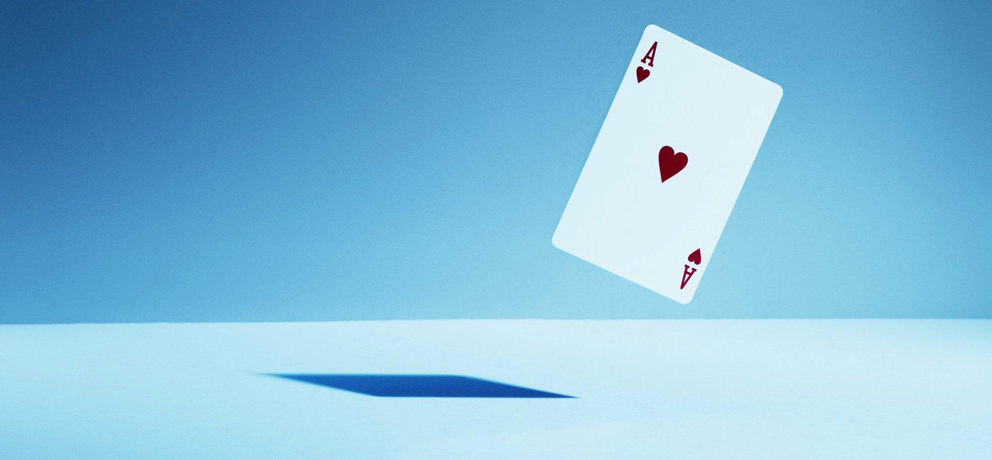 Online gamble software online gambling usa