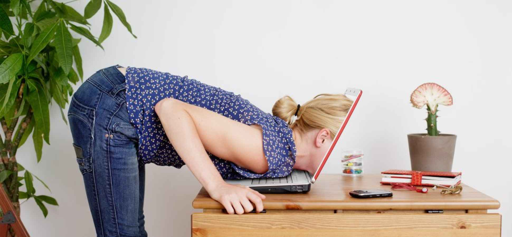 5 Entrepreneurial Bad Habits You Need to Break Pronto