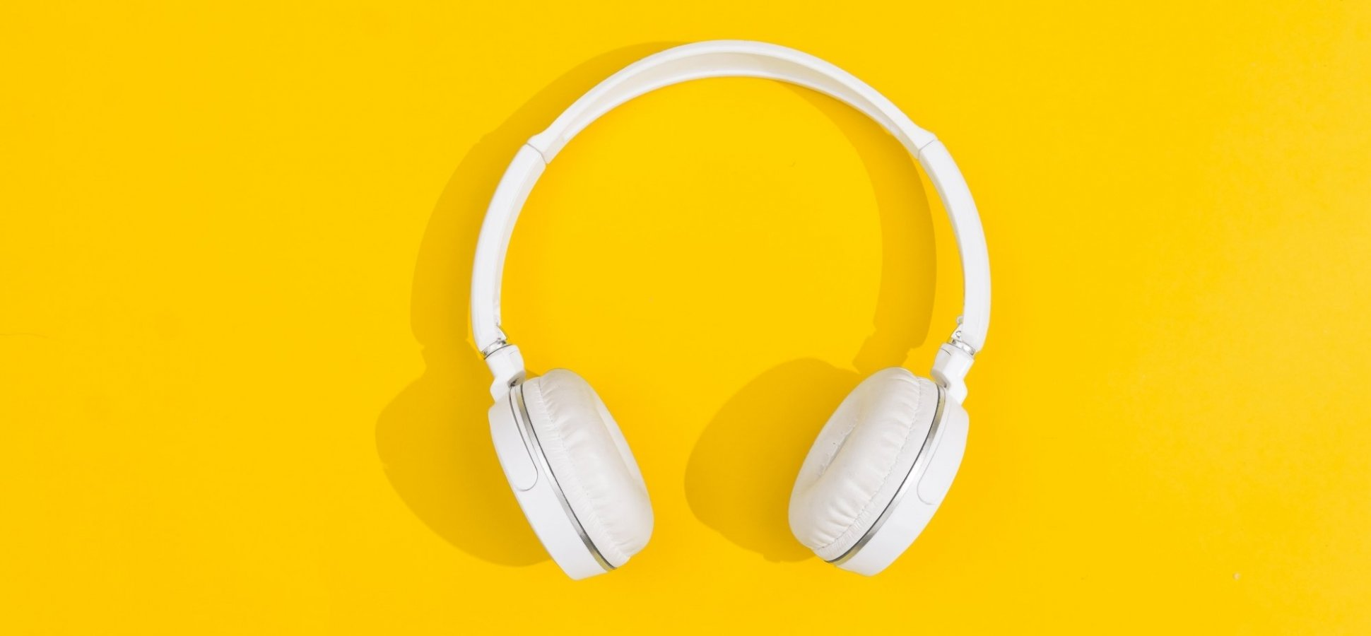 39 Songs that Incredibly Successful People Use to Train their Brains