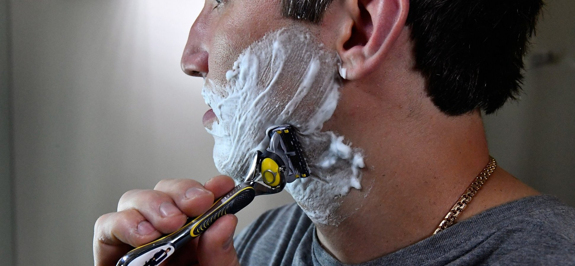 Yes, Consumers Want Brands to Take a Stand but That Gillette Ad Got the Execution Wrong