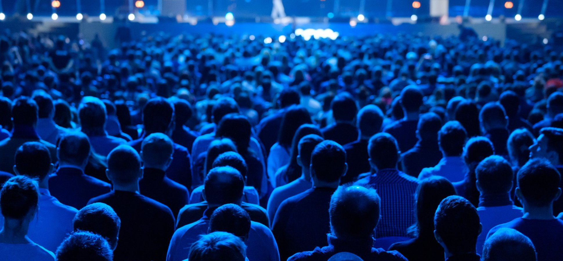 5 Reasons You Should Consider Attending User Conferences