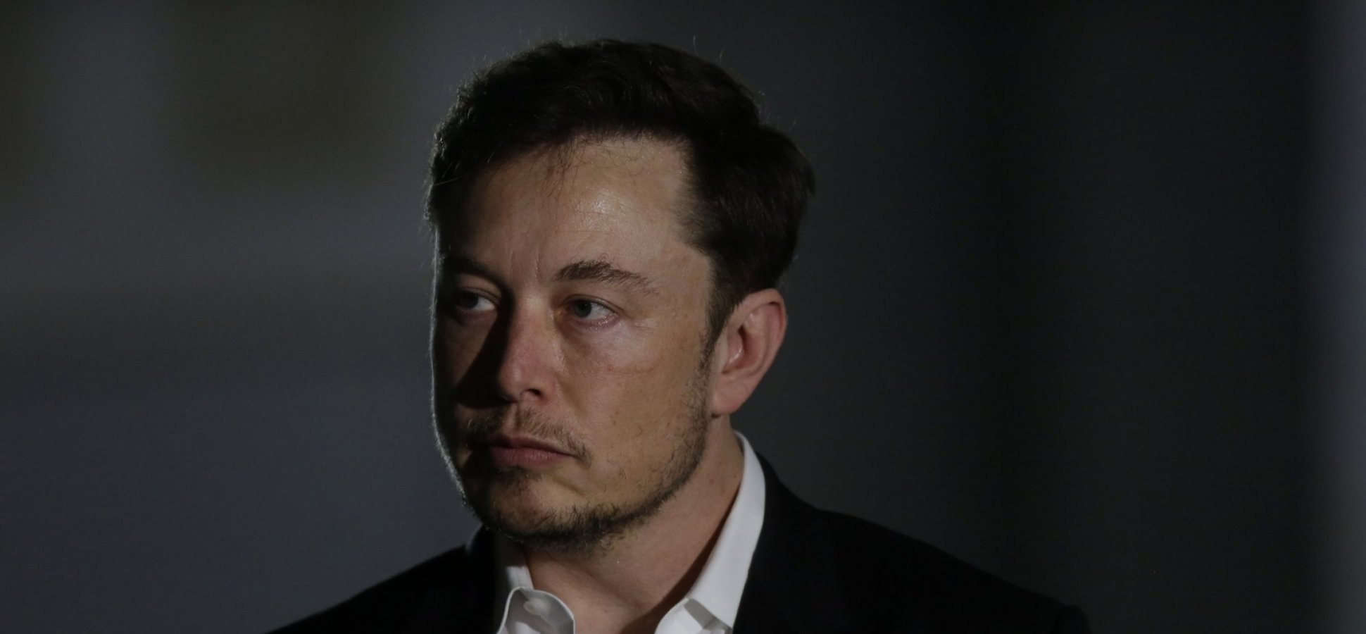 It Only Took Elon Musk 10 Words to Reveal Why You Should Never Want to Work for Tesla