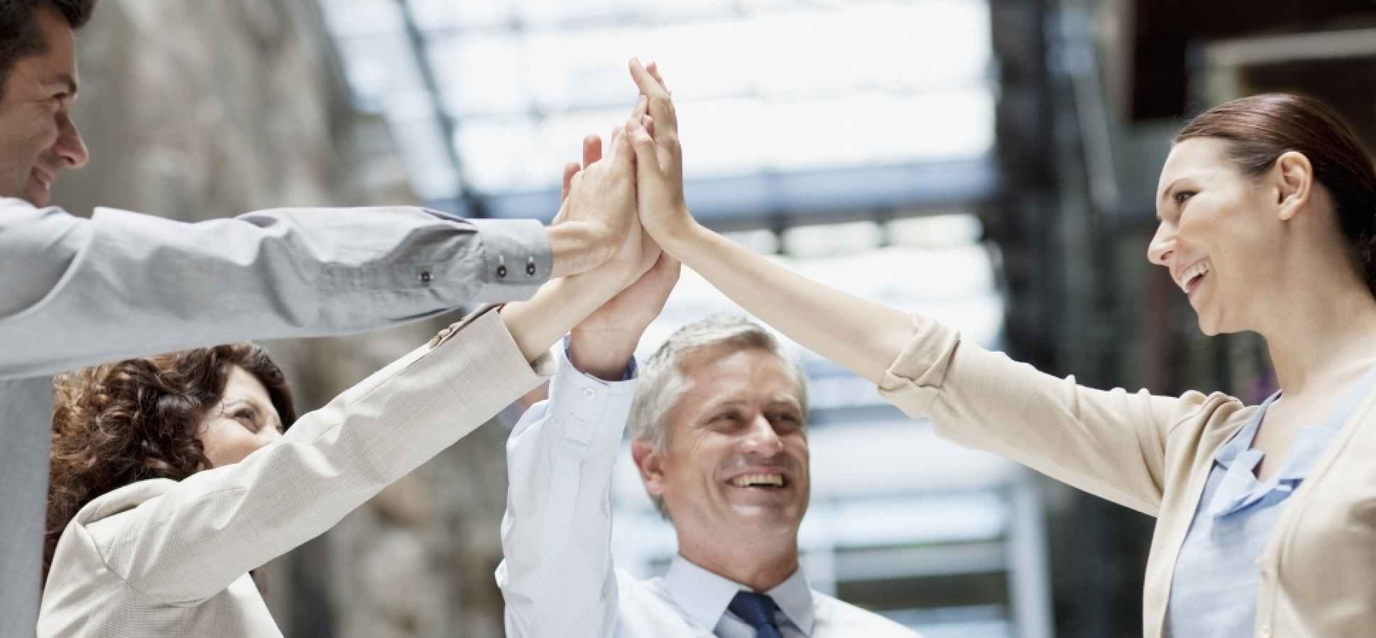 5 Radical Things You Can to Do to Motivate Employees