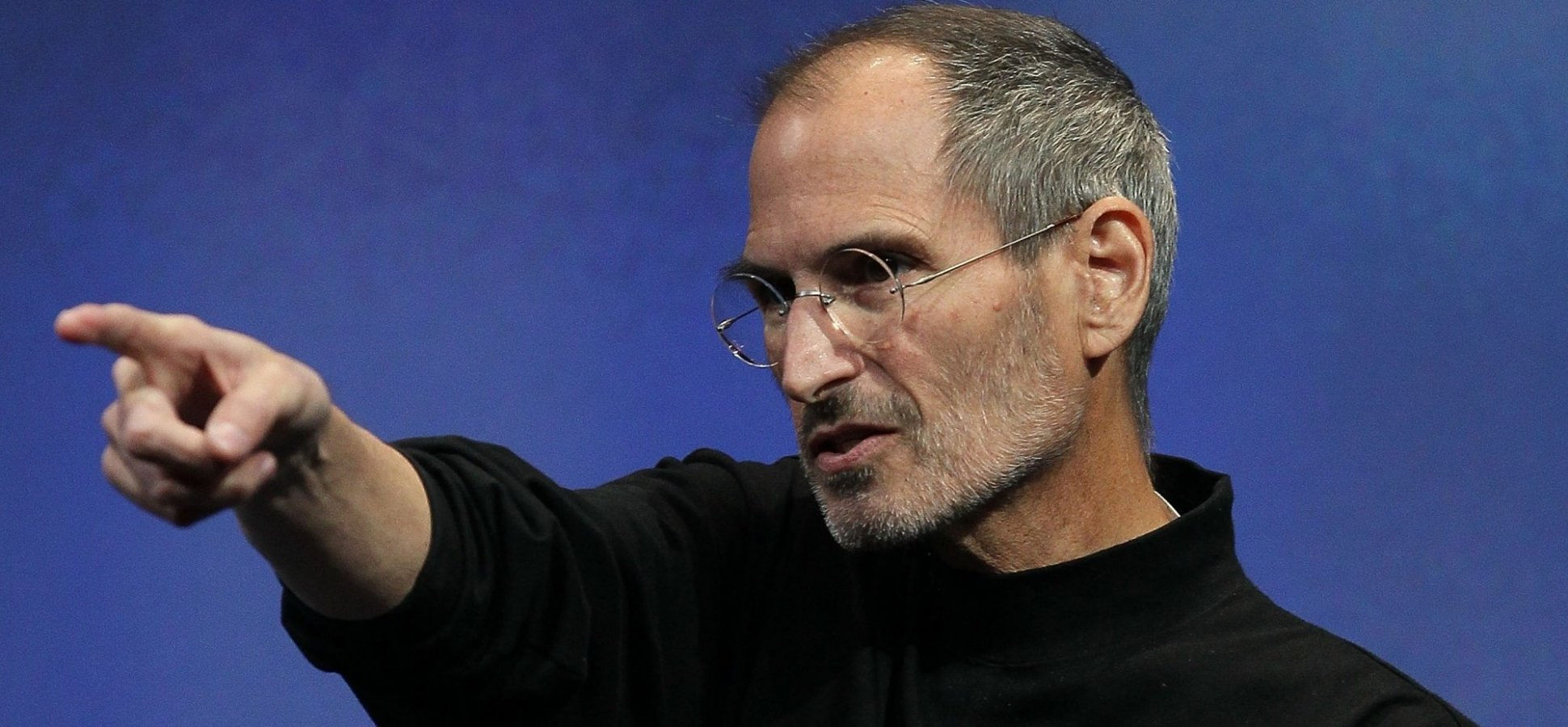 Steve Jobs Believed This Was the 1 Thing That Made the Difference Between Selling and Failing (It's Just Been Revealed)