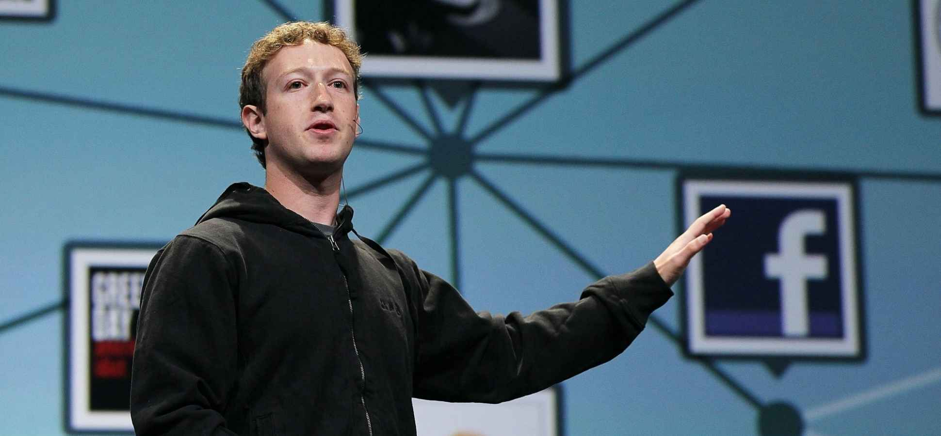Want to Achieve Mega Success? Today's Billionaires Recommend Doing This