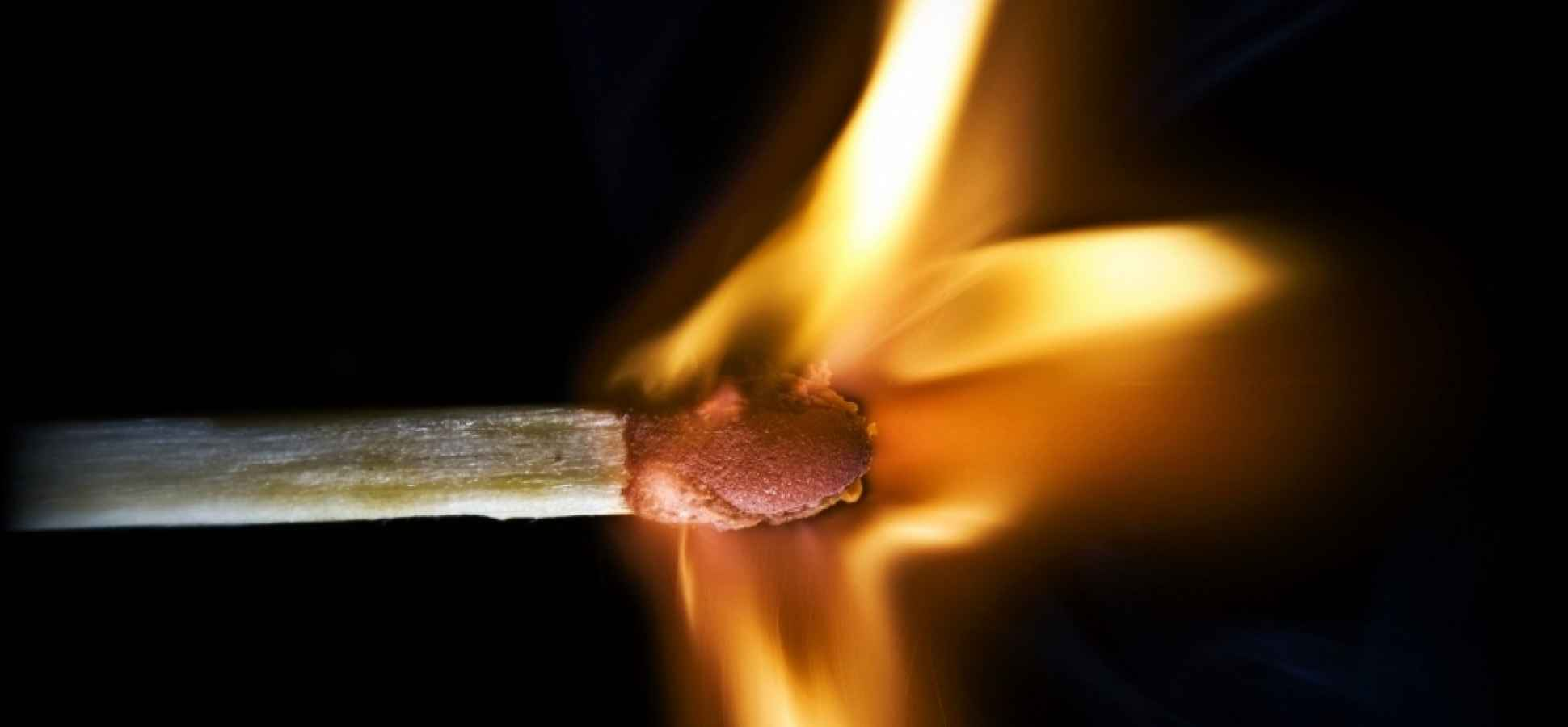 The 1 Sure-fire Way to Ignite Your Team's Passion