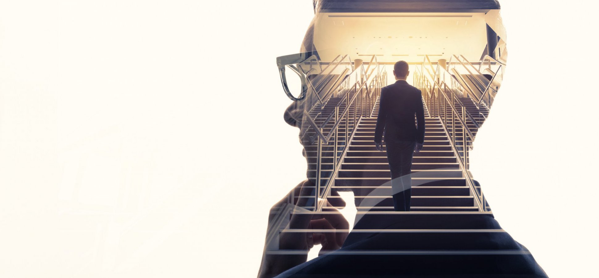 3 Easy Steps to Building Self-Awareness to Become a Better Leader
