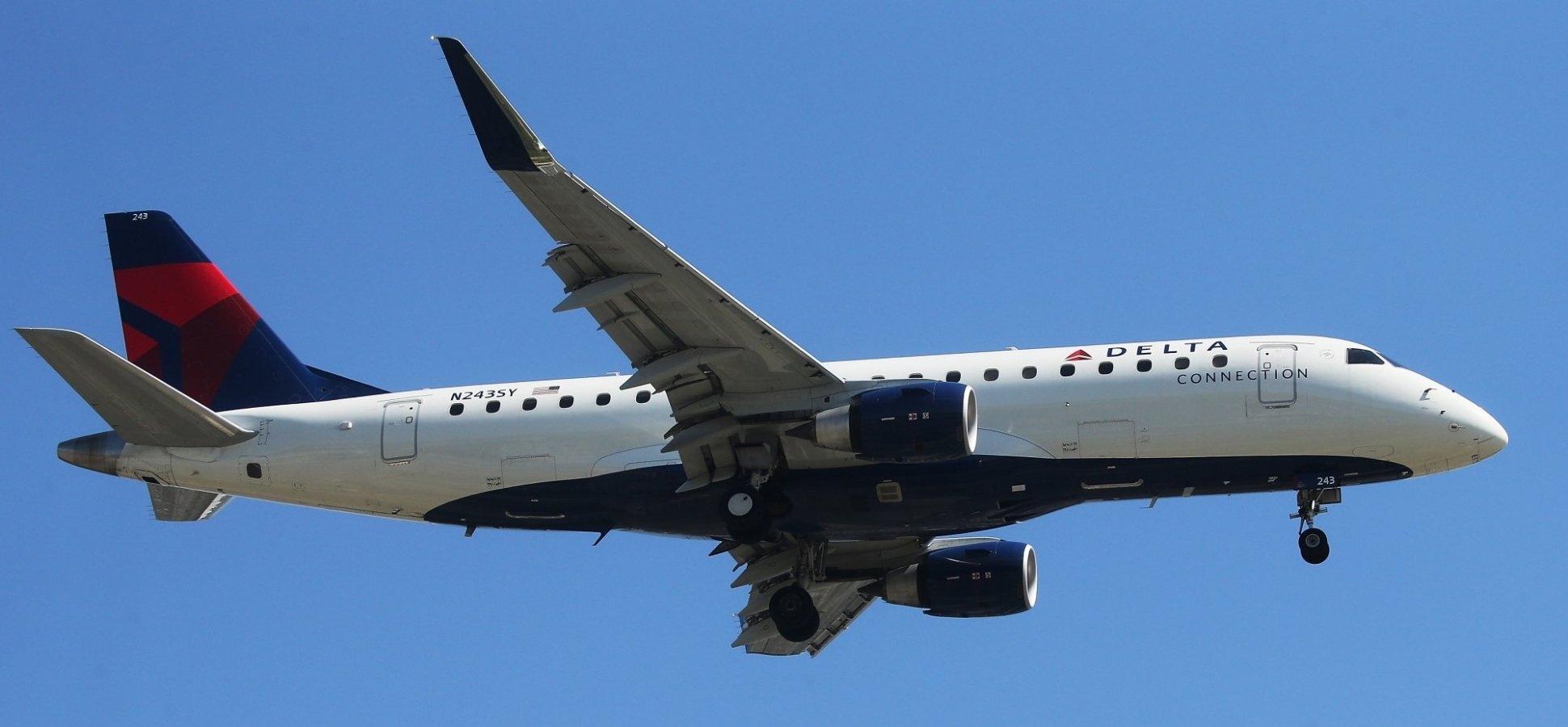 delta air lines just admitted to doing something no airline should